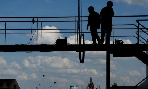 Navegantes registra maior saldo de emprego dos últimos anos