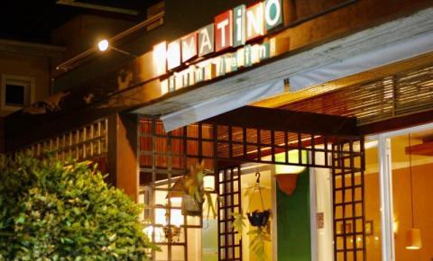 Empresária de Bombinhas expande franquia de restaurante com auxílio do Sebrae/SC