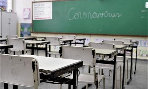 Aprovado projeto que pode garantir isenção para escolas privadas de Itapema