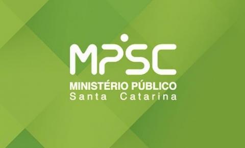 MPSC recomenda que Itapema respeite públicos-alvo prioritários em vacinação contra covid-19