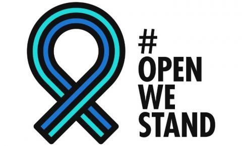 GoDaddy compartilha a iniciativa #OpenWeStand para ajudar o pequeno negócio e os empreendedores a se manterem ativos através da presença digital