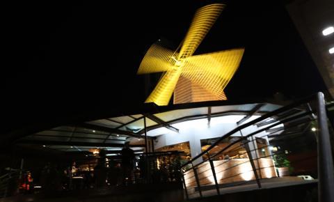 Moinho Kaffee Von Brotland oferece pães artesanais e doces diferenciados