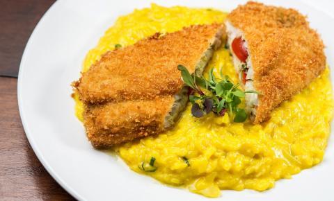 Festival Gastronômico Balneário Saboroso entra na reta final e acaba neste domingo