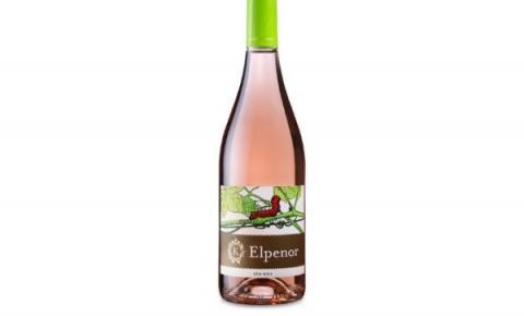 Vinícola Julia Kemper Wines lança novos vinhos no Brasil