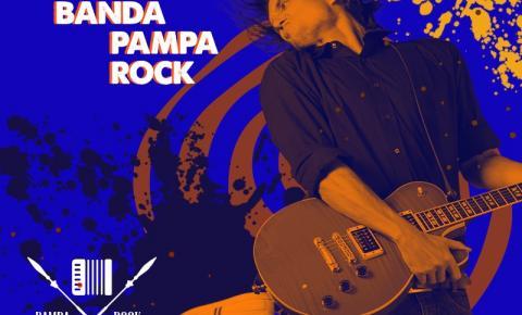 Rock gaúcho invade o Didge BC neste sábado