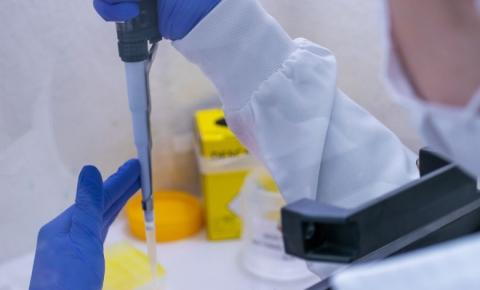 Inibidores JAK são uma realidade no tratamento oncológico