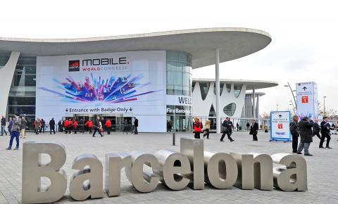 Participantes do Mobile World Conference 2021 terão viagem à Espanha permitida