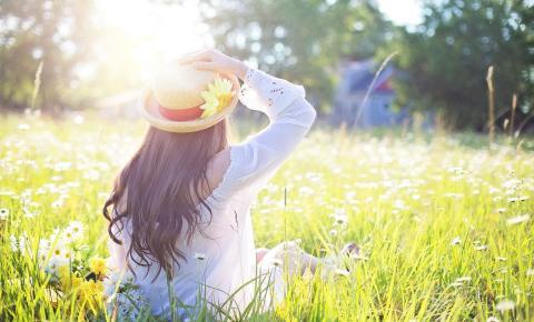 7 dicas de beleza para a mulher moderna