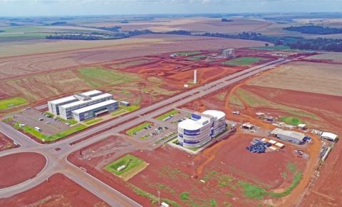 Parque tecnológico brasileiro oferece benefícios exclusivos para incentivar desenvolvimento de empresas