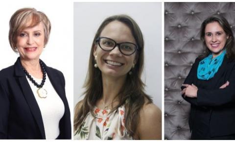 Mulheres que inspiram será tema de painel na ACIJ