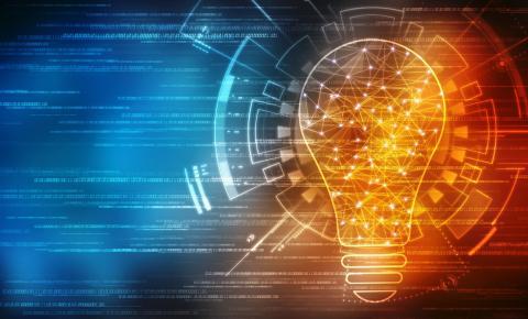 Acibalc lança 1° Prêmio de Inovação durante Encontro Empresarial