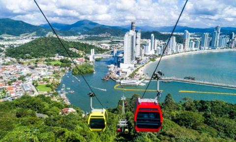 3° Fórum MICE destaca o mercado de turismo de eventos e negócios em Balneário Camboriú com grandes nomes do cenário nacional