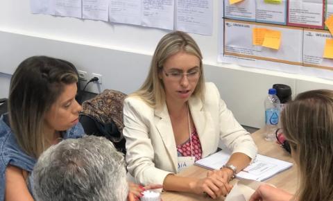 Curso de empreendedorismo Empretec está com inscrições abertas em Balneário Camboriú