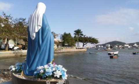 Roteiro Cultural da Costa Verde & Mar é atualizado em Itapema