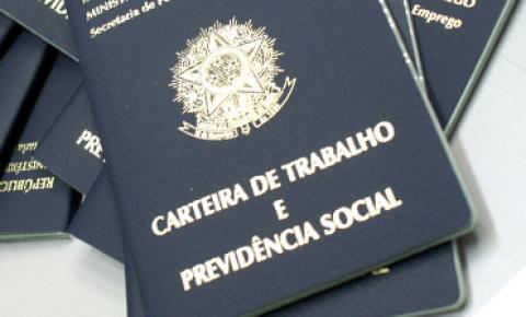 Itajaí: Havan inicia contratação de colaboradores para segunda loja no município