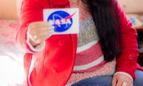 Superação: pesquisadora brasileira que trabalhou na NASA conta como superou a esquizofrenia, doença que atinge 1% da população mundial