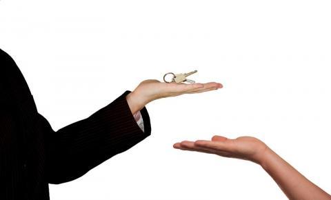 O que é preciso saber para comprar um imóvel com segurança?