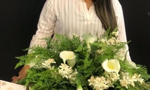 Emporium A na III Mostra de Noivas Wedding Day 2019