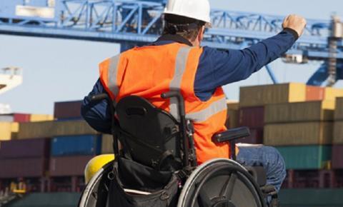 Instituição busca pessoas com deficiência para cadastro de talentos em plataforma de empregos