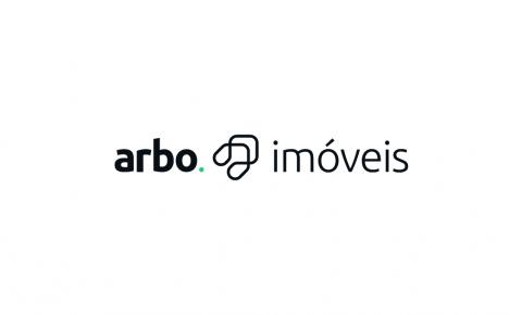 Arbo Imóveis lança ferramenta para a inclusão de pequenas imobiliárias no mercado web