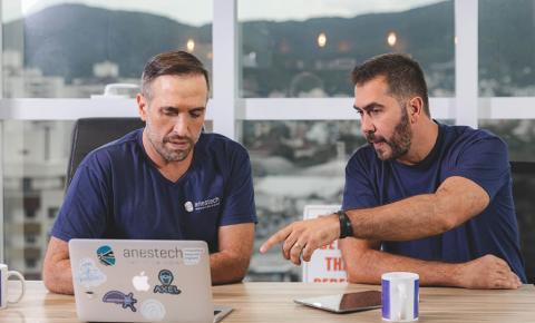 LGPD na área médica: Healthtech brasileira propõe solução digital segura para dia a dia de hospitais e consultórios