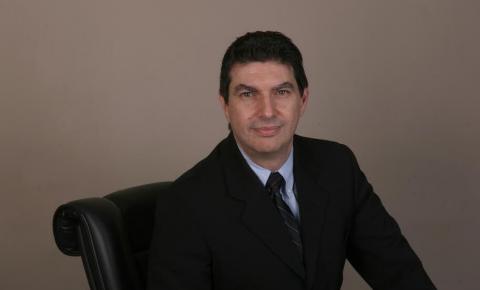 Unio traz ex-CEO da Pixeon para sua nova fase