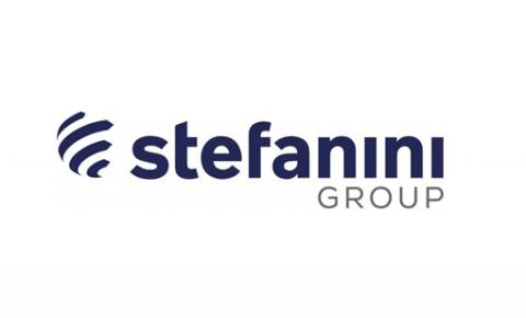 Logbank, do Grupo Stefanini, e TIP Brasil lançam plataforma de pagamento White Label para Internet Service Providers