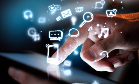 Embratel amplia portfólio de Mobile Device Management