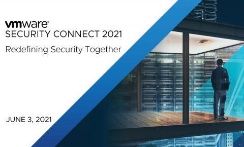 VMware ajuda a proteger infraestrutura e espaços de trabalho digitais em qualquer lugar