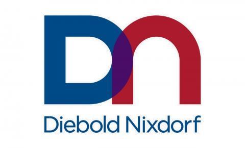 Diebold Nixdorf amplia portfólio de serviços no Brasil