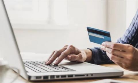 Comprar imóvel online já é uma opção no mercado imobiliário