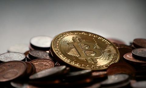 Taproot: o que é e como impacta o Bitcoin?