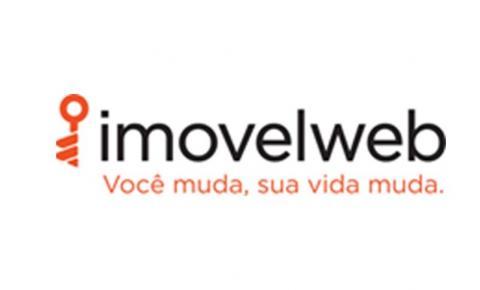 "Imovelweb promove webinar sobre ""Tecnologia no Mercado Imobiliário"""
