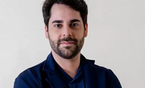 Criador de conteúdo digital Dr. Ronaldo Soares explica a popularmente conhecida como 'orelha de couve-flor'