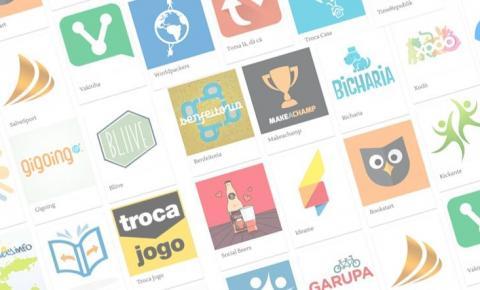 Oito em cada dez brasileiros estão dispostos a adotar mais práticas de consumo colaborativo