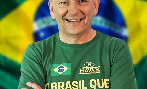 Semana do Brasil na Havan: varejista espera crescimento de 60%