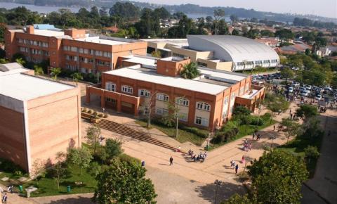 Diretor do Colégio Humboldt dá dicas para escolher a escola do seu filho