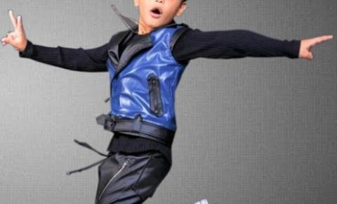 """Vocalista Henzo Miranda fará o lançamento do clipe da música """"Popstar"""""""