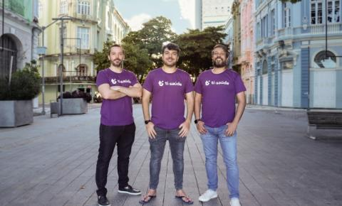 Empresa pernambucana do Porto Digital recebe selo Endeavor
