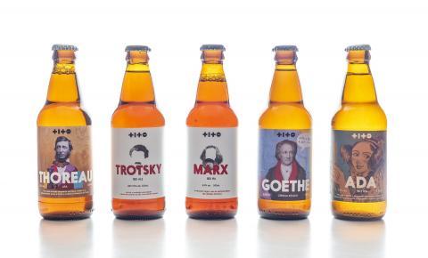 Falta de garrafas já compromete a produção de cervejarias artesanais