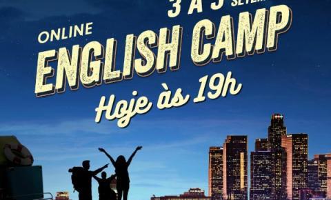 IYF abre inscrições para programa de imersão no idioma de inglês gratuito