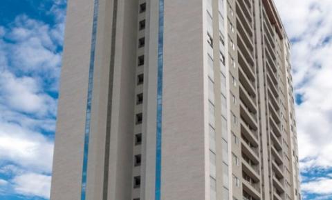Saudabilidade na construção do imóvel e nos ambientes do lar para melhorar seu bem-estar
