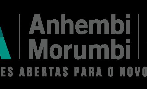 Universidade Anhembi Morumbi recebe inscrições para ingresso ainda em 2021