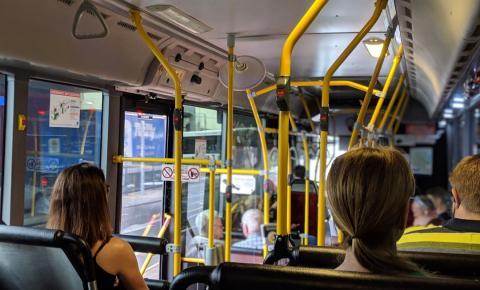7 recursos de tecnologia essenciais para melhorar a qualidade de vida do usuário no transporte público