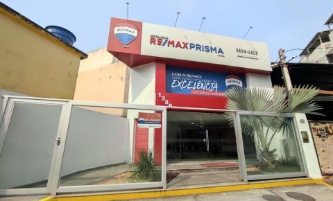 Franquia imobiliária carioca prevê crescimento impulsionado pelos índices nacionais