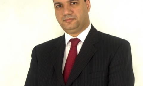 Fortics contrata novo CFO