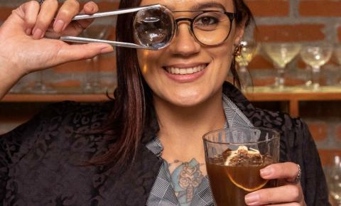 Vai comemorar o Dia da Cachaça? Restaurante em São Paulo traz drinks inusitados com a bebida