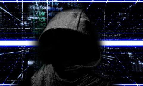 Crimes cibernéticos triplicam em 2021 e extorsão digital se torna comum no dia a dia dos brasileiros