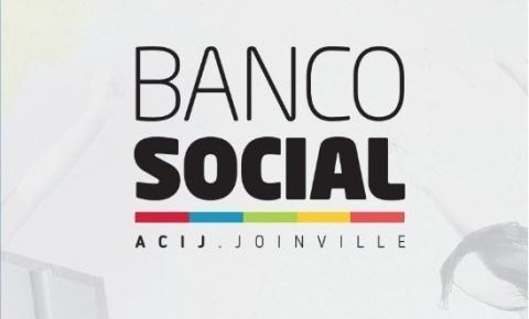 Banco Social da associação empresarial tem 18 projetos à espera de apoio