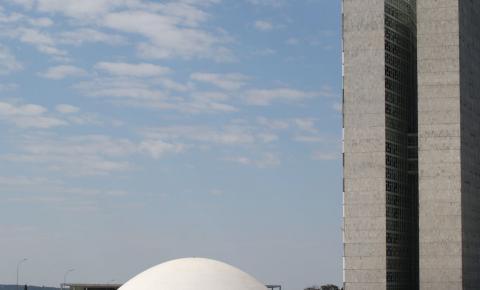 Senado cria TRF da 6ª Região para atender Minas Gerais